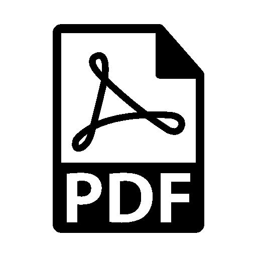 2 ev petits plaqu pt format 2017 2018